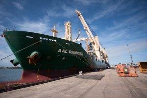 AAL Dampier_Port Pirie (1)