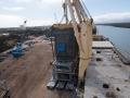 AAL Dampier_Port Pirie (12)