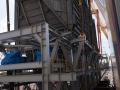 AAL Dampier_Port Pirie (13)