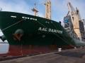 AAL Dampier_Port Pirie (7)