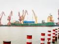 AAL Dampier_Shanghai (3)