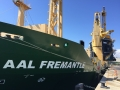 AAL Fremantle_Townsville, AU (1)
