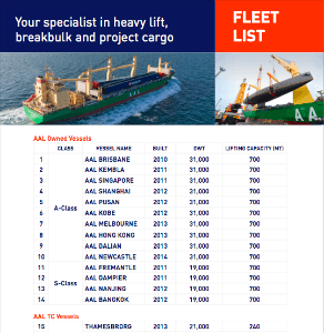 AAL-FLEET-LIST-292x300