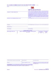 AAL-TnC-thumb-215x300