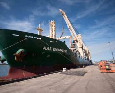 AAL-Dampier_Port-Pirie-1