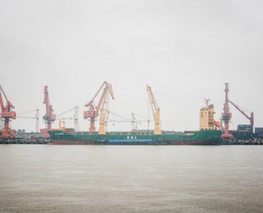 AAL-Dampier_Shanghai-1
