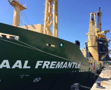 AAL-Fremantle_Townsville-AU-1