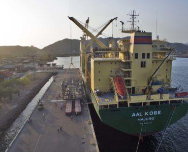 AAL-KOBE-1