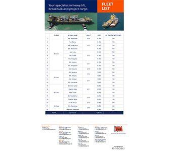 AAL-Fleet-List-26.07.2019-340x300px