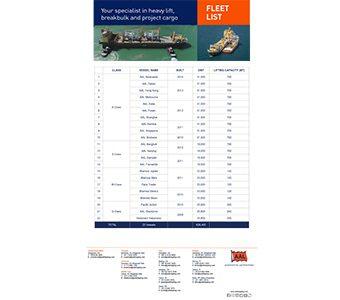 AAL-Fleet-List-20.09.2019 (340x300px)