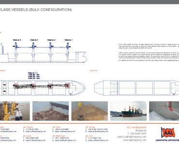 AAL Insert - W-Class Bulk Configuration_Jun 2020_Page_1