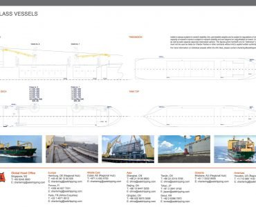 S-Class-Insert-v02.21_Page_1