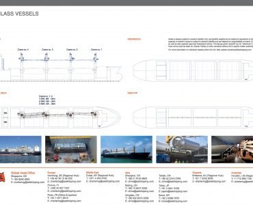 W-Class-Insert-v02.21_Page_1