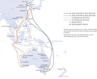 Asia-Australia-Liner-Services-Insert-v02.21-03