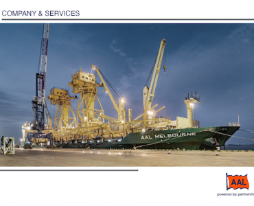 AAL Company Brochure v05.2021_Page_01