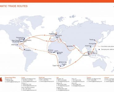 Atlantic Trade Routes Insert v02.2021_Page_1