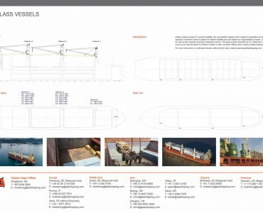 G-Class Insert v02.2021_Page_1