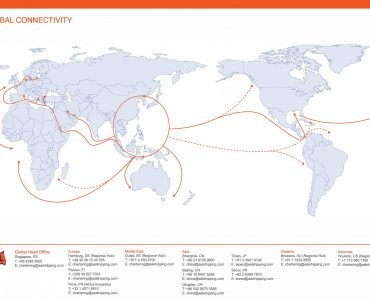 Global Connectivity Insert Asia Centric v02.2021_Page_1