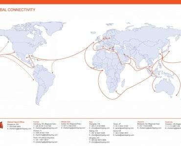 Global Connectivity Insert Europe Centric v02.2021_Page_1